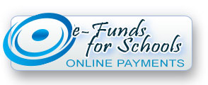 eFunds Now Available