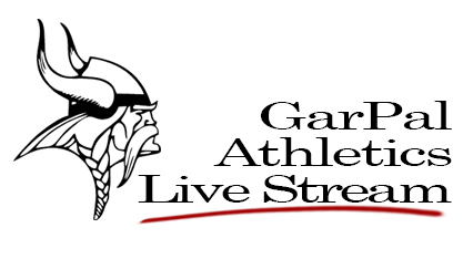 Watch Gar-Pal Live Sports