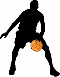 Christmas Basketball Tournament 12/21 & 12/22