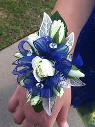 Make Spring Plan! Whitman County Prom, March 31st!